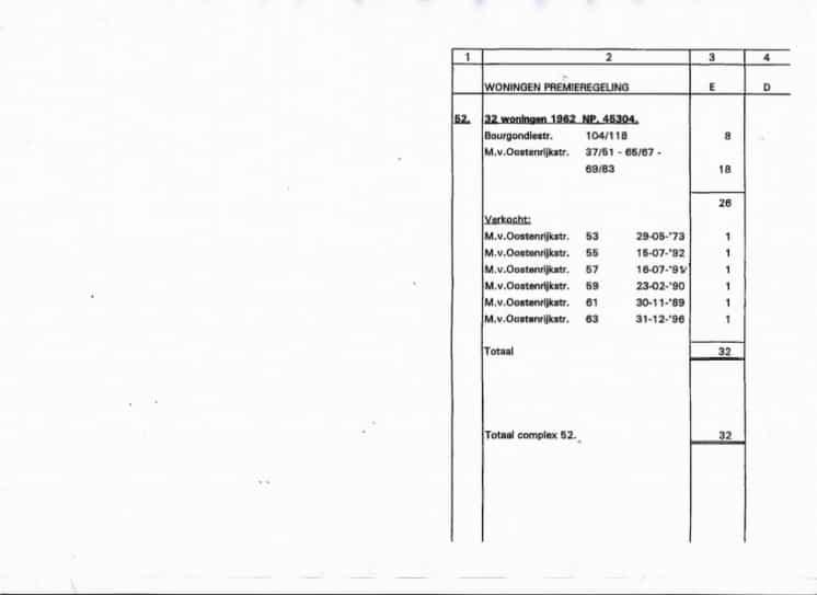 Overzicht Woningbouwvereniging_0009